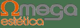 cropped-logo_omega.png